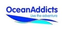 oceanaddicts